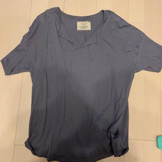 Ungrid - アングリッドTシャツ