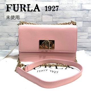 フルラ(Furla)のFURLA フルラ ショルダーバッグ 1927 ミニ クロスボディ(ショルダーバッグ)