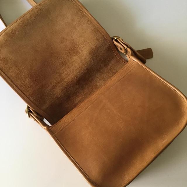 COACH(コーチ)のCOACH ショルダーバッグ レディースのバッグ(ショルダーバッグ)の商品写真