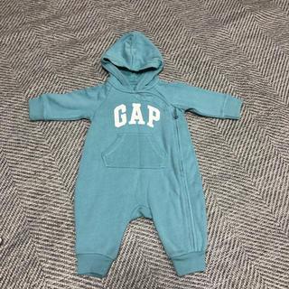 babyGAP - GAP  0から3month