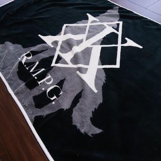 THE RAMPAGE - 川村壱馬 メンプロ ブランケット 美品