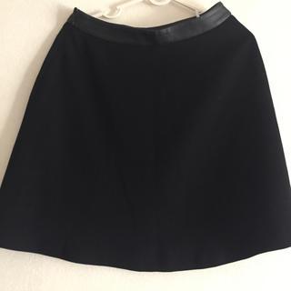 ユナイテッドアローズ(UNITED ARROWS)のユナイテッドアローズ スカート(ひざ丈スカート)
