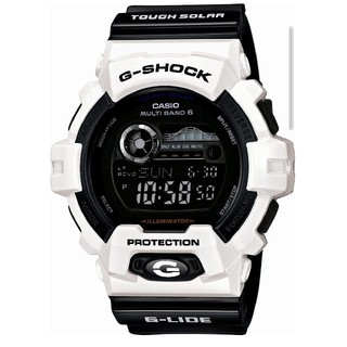 ジーショック(G-SHOCK)のCASIO G-SHOCK 腕時計 メンズ (腕時計(デジタル))