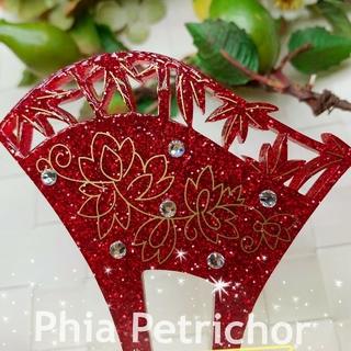 在庫処分 セール 髪飾り 着物 RZZ16 かんざし  簪 結婚式 卒業式 留袖(ヘアアクセサリー)