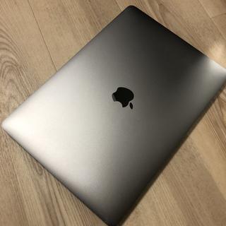 Apple - MacBook Pro 13インチ 2017 Core i5-7360U 本体