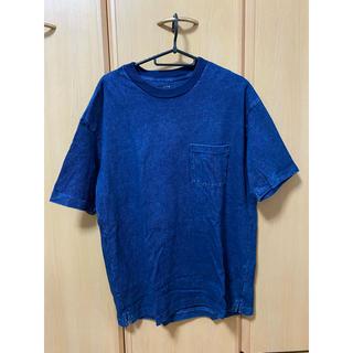 GAP - デニムTシャツ
