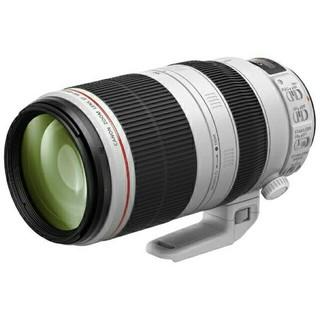 Canon - 【新品・未開封】EF100-400mm F4.5-5.6L IS II USM