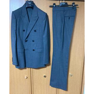 celine - CELINE 20SS スーツ セットアップ