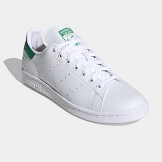 adidas - アディダス スタンスミス  ヴィーガン Stan Smith  23.5センチ