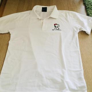 ビームス(BEAMS)のBEAMS ゴルフ(ポロシャツ)
