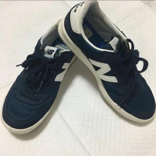 ニューバランス(New Balance)のニューバランス NB(スニーカー)