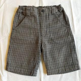 familiar - サイズ90  ファミリア ズボン