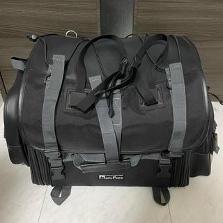タナックス フィールドシートバッグ MFK-101