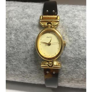 オリエント(ORIENT)の稼働品 ORIENT オリエント腕時計(腕時計)