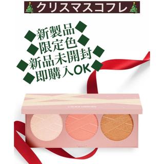 laura mercier - ★ Xmas新製品先行販売 *Holiday 2020★ オープニング パレット