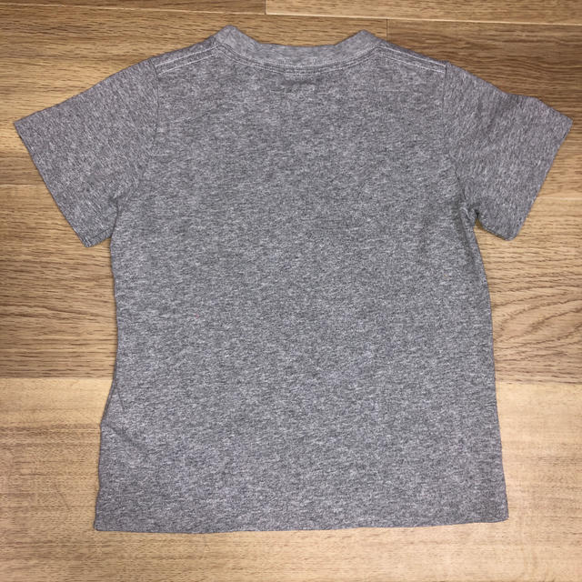 A BATHING APE(アベイシングエイプ)のBAPE KIDS Tシャツ キッズ/ベビー/マタニティのキッズ服男の子用(90cm~)(Tシャツ/カットソー)の商品写真
