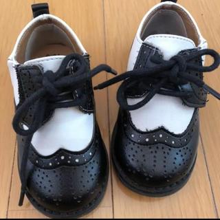 ブリーズ(BREEZE)のBREEZE 靴 13.5(スニーカー)