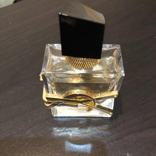 サンローラン(Saint Laurent)のサンローラン 香水(香水(女性用))