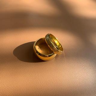 パピヨネ(PAPILLONNER)のリング (リング(指輪))