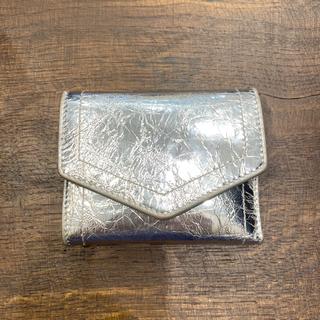 Maison Martin Margiela - マルタンマルジェラ  財布