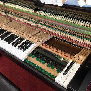 ヤマハ - ヤマハ電子ピアノDUP10アクション搭載電子ピアノのタッチに満足しない方にお勧め