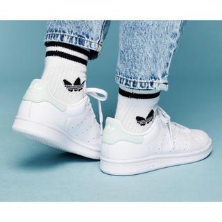 adidas - 土日限定価格 アディダス 定番シューズ