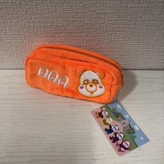 AAA - ★新品未使用★ AAA トリプルエー え〜ぱんだ ペンケース