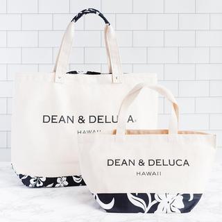 DEAN & DELUCA - 《新品未使用》 DEAN&DELUCA   トートバッグ