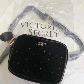 ヴィクトリアズシークレット(Victoria's Secret)のSALE♡ヴィクトリアシークレット (ボディバッグ/ウエストポーチ)
