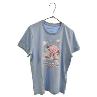 コーチ(COACH)のCOACH コーチ 半袖Tシャツ(Tシャツ(半袖/袖なし))