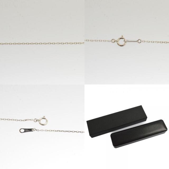 EYEFUNNY(アイファニー)のEYEFUNNY アイファニー ネックレスチェーン メンズのアクセサリー(ネックレス)の商品写真