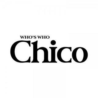 フーズフーチコ(who's who Chico)のwho's who Chico 卒業の為😊5点セット(その他)