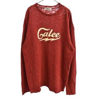 キャリー(CALEE)のCALEE キャリー 長袖セーター(ニット/セーター)