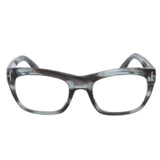 トムフォード(TOM FORD)のTOM FORD トムフォード 眼鏡(サングラス/メガネ)