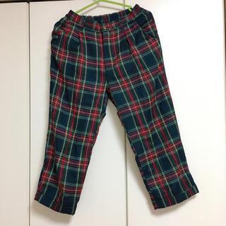 rivet & surge - パンツ