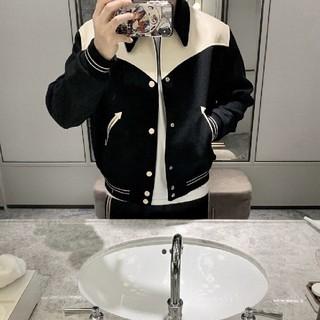 セリーヌ(celine)の新品のジャケット(テーラードジャケット)