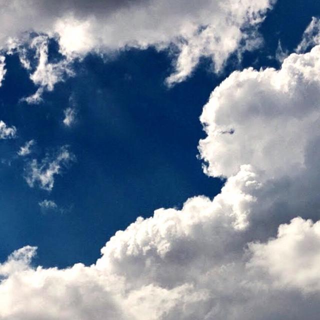 Lumiere Blanc(リュミエールブラン)のテヒョンくん様専用 スマホ/家電/カメラの美容/健康(ヘアアイロン)の商品写真