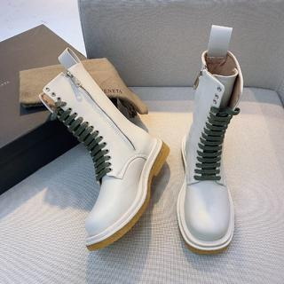 Bottega Veneta - Bottega Veneta ブーツ
