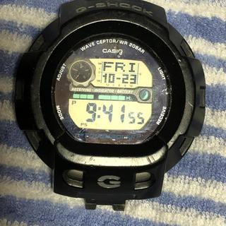 ジーショック(G-SHOCK)の腕時計 Gショック GW400J(腕時計(デジタル))