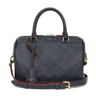 LOUIS VUITTON - 期間限定☆ 人気 ルイヴィトン Louis●☆Vuitton●ショルダーバッグ