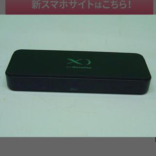 エヌティティドコモ(NTTdocomo)のdocomo L-03D USBドングル型通信モデム 移動用通信システム (PC周辺機器)
