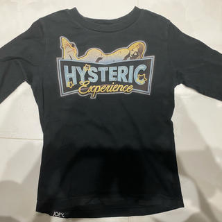 JOEY HYSTERIC - JOYヒステリック ロンティ 100センチ
