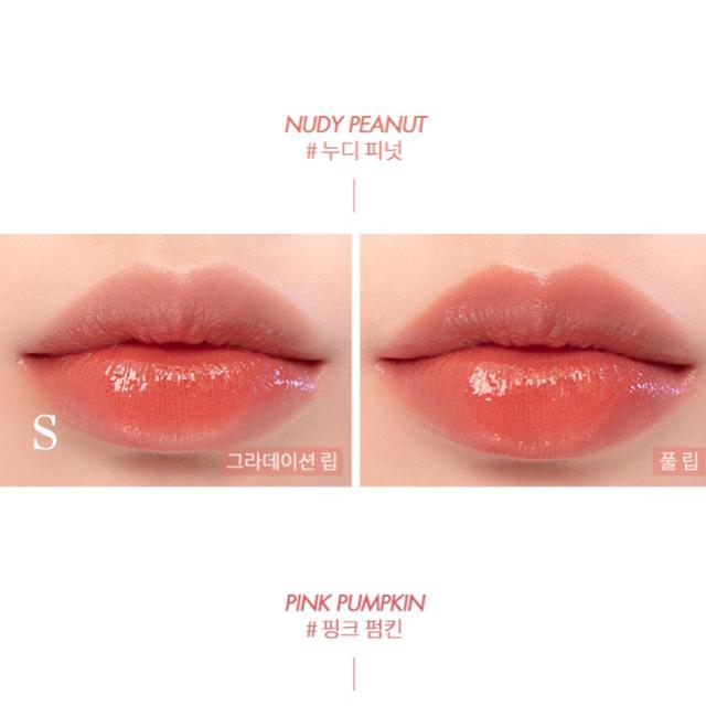 3ce(スリーシーイー)のロムアンド ジューシーラスティングティント twice 3ce bts exo コスメ/美容のベースメイク/化粧品(口紅)の商品写真