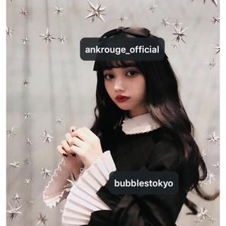 Bubbles - BUBBLES バブルス  ワンピース