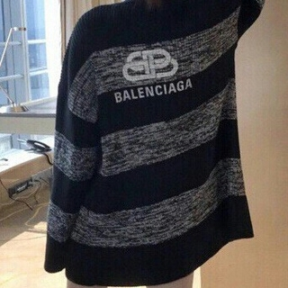 Balenciaga - バレンシアガ   Balenciaga  カーディガン
