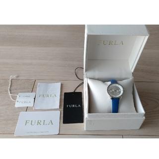 フルラ(Furla)の新品 フルラ メトロポリス OROLOG TONDO 腕時計 ウォッチ(腕時計)