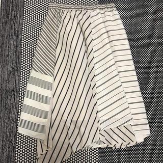 KBF - KBF スカート