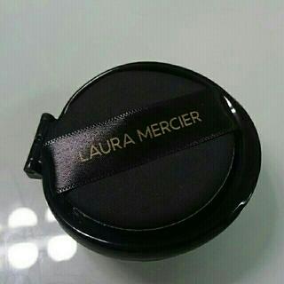 laura mercier - (gree様専用)ローラメルシエ クッションファンデーション