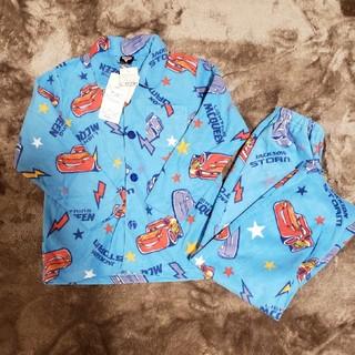 Disney - カーズ パジャマ