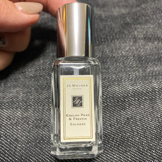 Jo Malone - Jo MALONE ENGLISH PEAR & FREESIA
